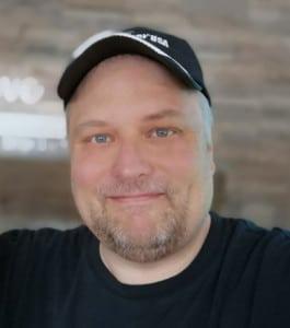 YouTube gurus Sean Nielsen