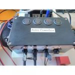 Astrophotography Rigs power box