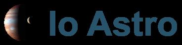 IO Astro